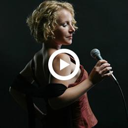 Christina Musik
